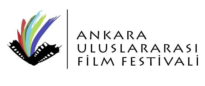 22. Ankara Uluslararası Film Festivali