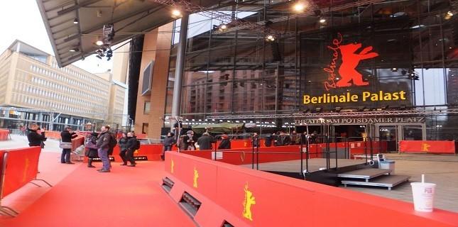 64. Berlin Film Festivali'nde 4 Türk filmi