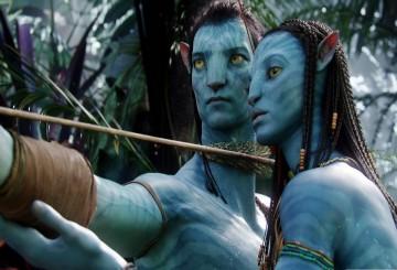 Avatar'ın Yeni Fragmanı Yayında!