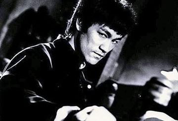 Bruce Lee'nin hayati film oluyor