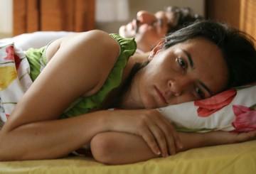Cannes'da Türkiye'den Bir Kısa Film