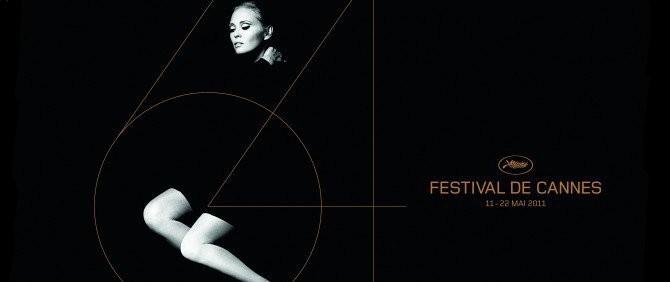 Cannes'dan Son Gelişmeler