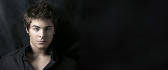 Charlie St. Cloud Filminin Yeni Fragmanı Yayında!