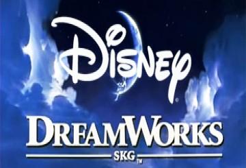 Disney'den çıkacak ilk DreamWorks filmi