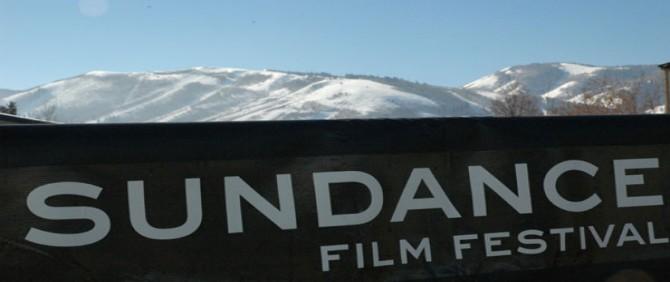 Dört Yönetmenimiz Sundance'e Seçildi!