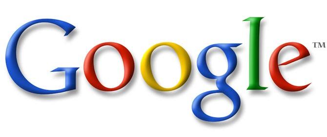 Google'ın Filmi Geliyor!