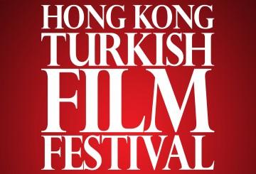 Hong Kong Türk Filmleri Festivali