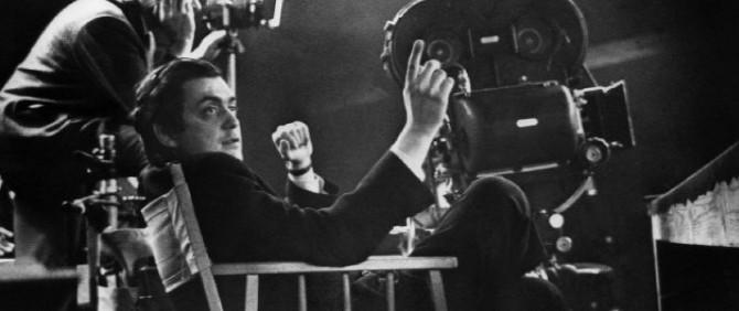 İFSAK'ta Stanley Kubrick günleri