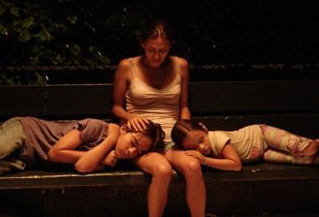 İpek Yolu Film Festivali'nden Kısa Kısa