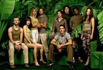 'Lost' 4. Sezon Başlıyor!
