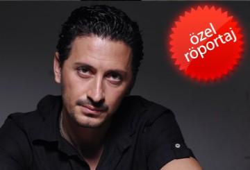 Murat Han Özel Röportajı