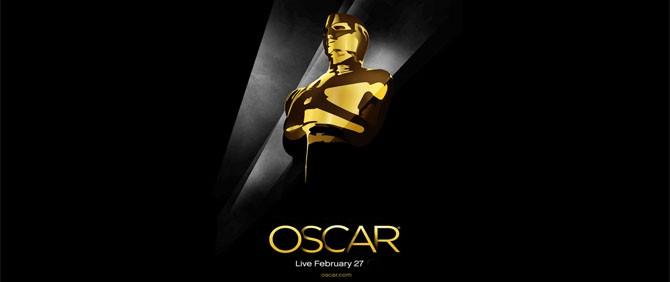Oscar Adayları Açıklandı!