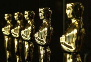Oscar İçin Yarışacak Filmler Belli Oldu