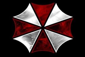 Resident Evil:Afterlife Fragmanı Yayında