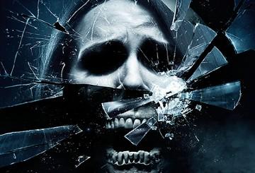 Son Durak 4 3D 28 Ağustos'ta sinemalarda