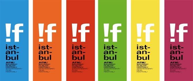 Sundance ve !f İstanbul İşbirliği