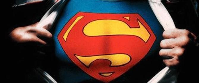 Superman 2013 'de Vizyona Giriyor