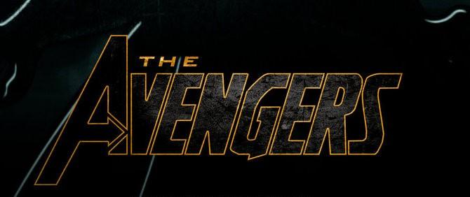 The Avengers'ın Çekimlerine Başlanıyor
