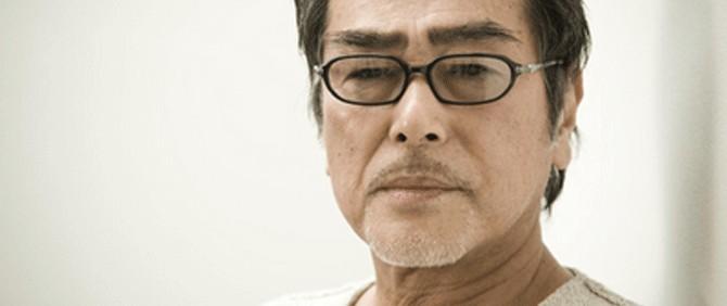 Yoshio Harada hayatını kaybetti
