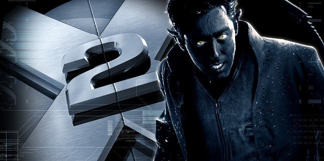 Alan Cummings X-Men: Days of Future Past Filminde Yok