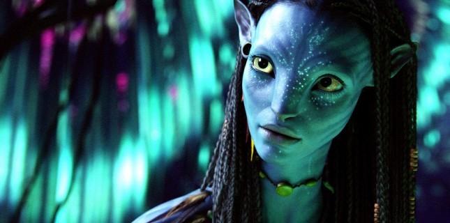 Avatar 2 ve 3 gişede başarılı olmazsa 4 ve 5 çekilmeyecek