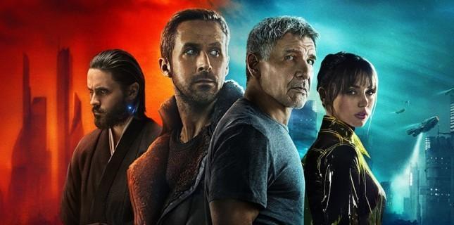 Blade Runner Evreni Yeni Kitaplarla Genişleyecek