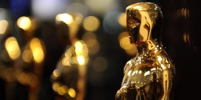 Bu Yıl Düzenlenecek Oscar Ödül Töreni İçin Yeni Bir Kategori Oluşturuldu