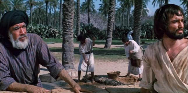 'Çağrı' filmi 4K çözünürlükle tekrar vizyona girecek