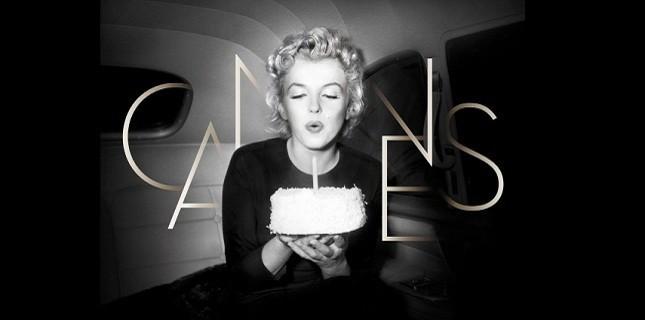 Cannes Jürisi Açıklandı