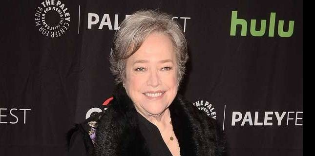 Clint Eastwood Filmi The Ballad of Richard Jewell'a Kathy Bates de Dahil Oldu