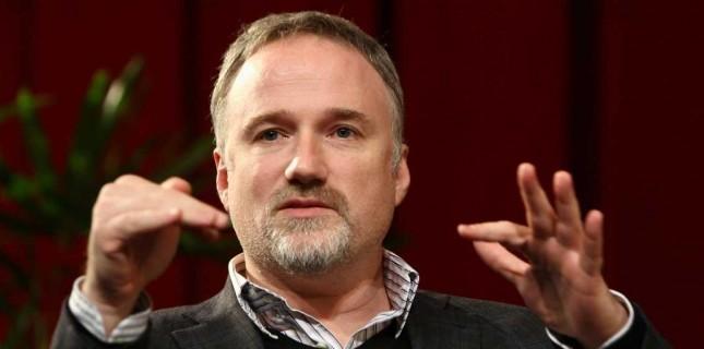 David Fincher: Artık Filmlerde Karakterlere Zaman Yok