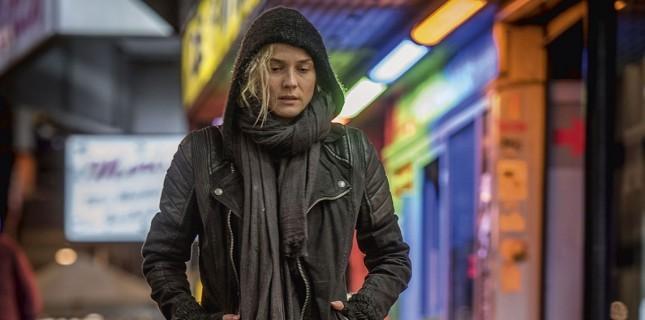 Fatih Akın'ın 'Paramparça' filmi Altın Küre'ye de aday oldu