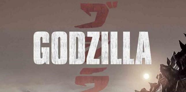 Godzilla Filminin Fragmanı Yayınlandı