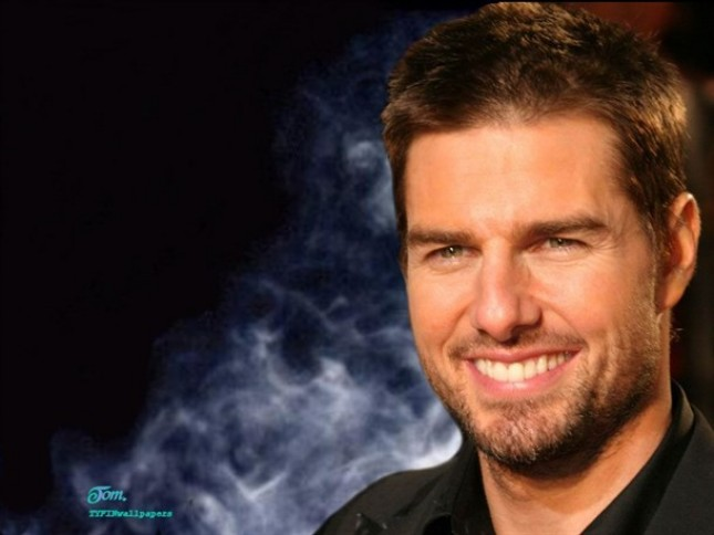 Hollywood'un en çok kazanan aktörü Cruise...