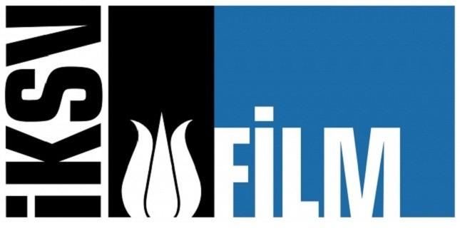 İstanbul Kısa Film Festivali 25. Kez Buluşuyor