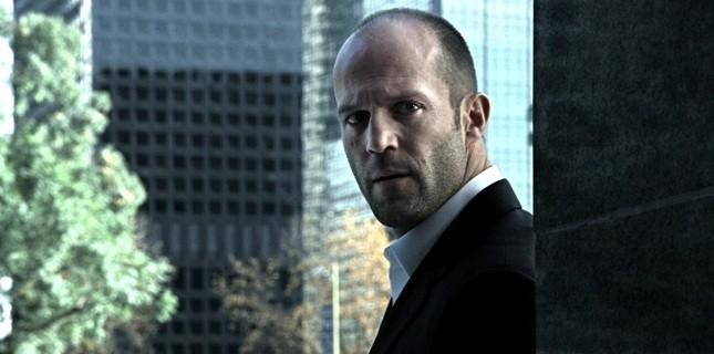 Jason Statham Hızlı ve Öfkeli 7 Kadrosunda!