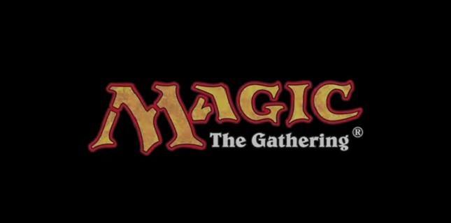 Magic Kartları Film Oluyor!