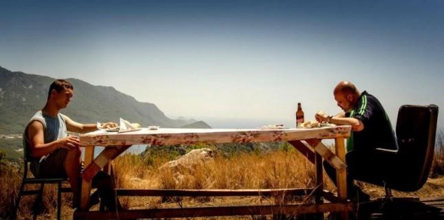 Onur Saylak 'Daha' Filmiyle Tunus Akdeniz Film Festivali'nde Yarışacak