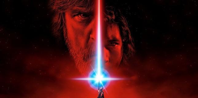 Star Wars: The Last Jedi eleştirmenleri ikiye böldü