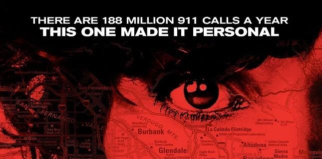 Halle Berry'nin Gerilim Türündeki Filmi The Call'dan Yeni Fragman