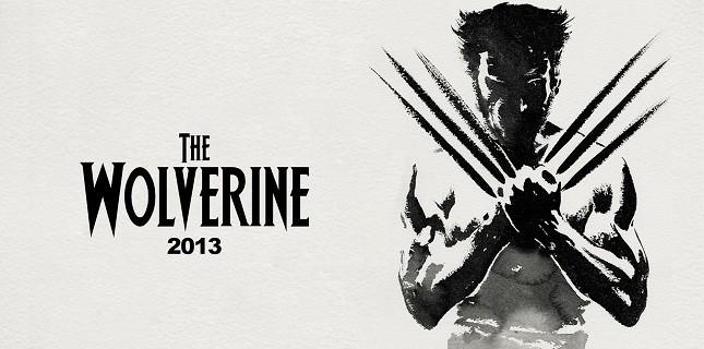 The Wolverine Filminden Yeni Fotoğraf