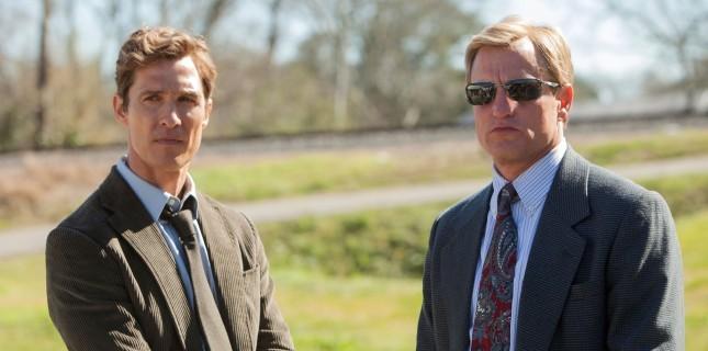 Unutulmaz İkili 'True Detective'e Geri Dönecek mi?