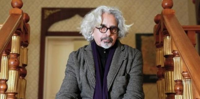 Usta yönetmen Nacer Khemir, Malatyalı izleyicilerle buluştu