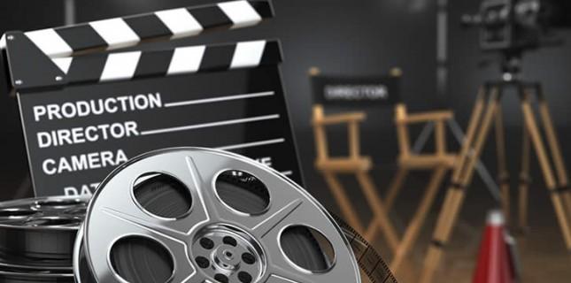 Yılın en kısa gününde kısa film gösterimi