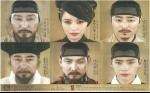 En Yüksek Gişeli Güney Kore Filmleri