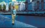 Paris'te Geçen Filmler