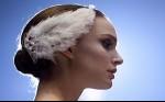 En İyi Natalie Portman Filmleri