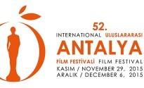 52. Antalya Film Festivali Ulusal Yarışma Filmleri