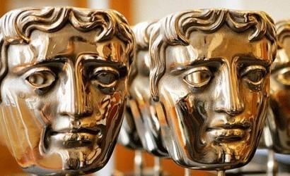 70. BAFTA Ödülleri - En Çok Adaylık Alan Filmler