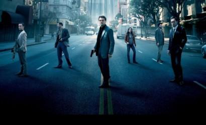 Tekrar Vizyona Girse de Sinemada İzlesek Dedirtecek 10 Film
